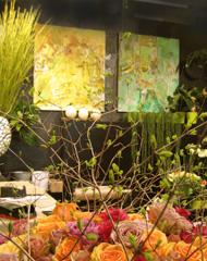 blomsterhandler aarhus